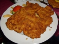 Wienerschnitzel!!! by cocco354, via Photobucket