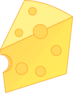 Cheese-300px
